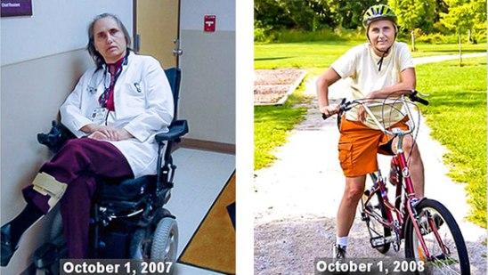 sclerosi-multipla-guarigione-terry-wahls.jpg