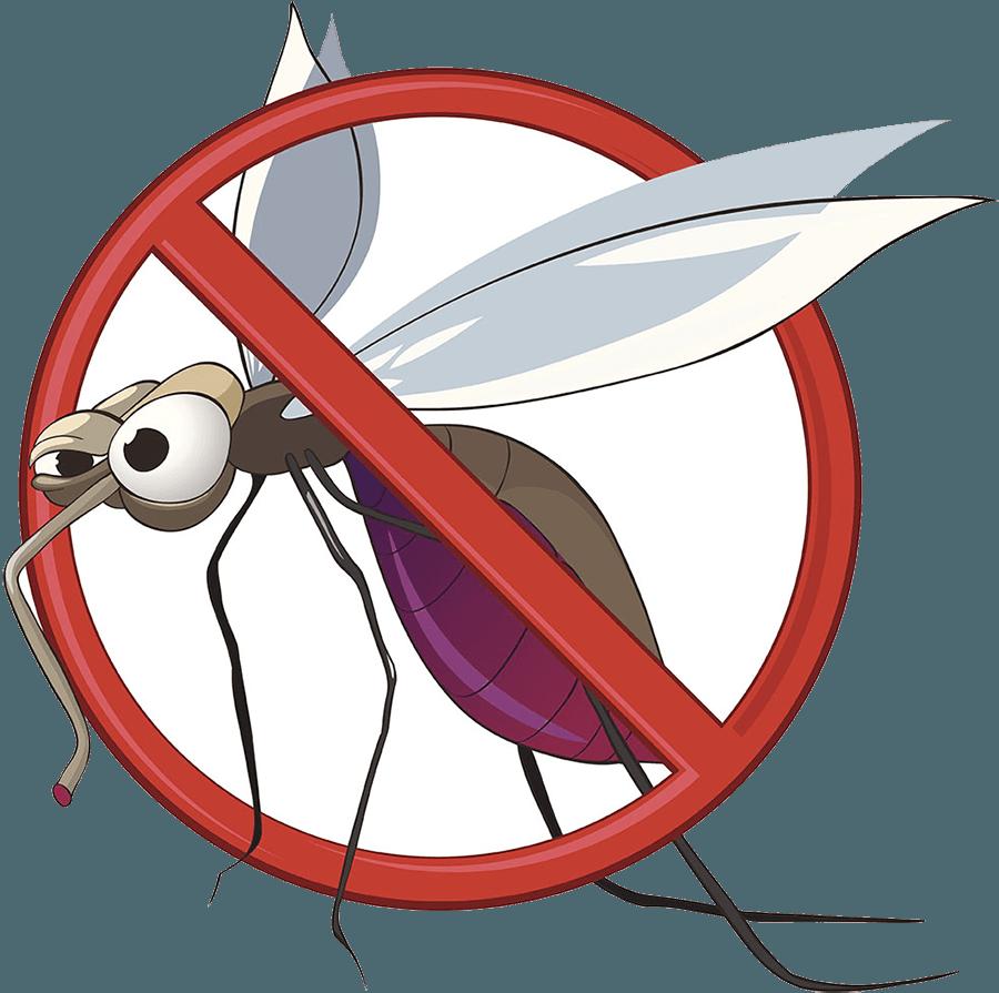 Trattamento-Antizanzare